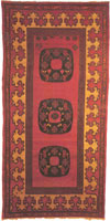 East Turkestan Rugs Karemi Net