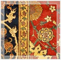 indian cotton rug | eBay - Electronics, Cars, Fashion